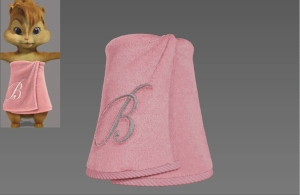 Brittany_Towel