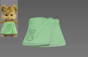 Elenaor_Towel