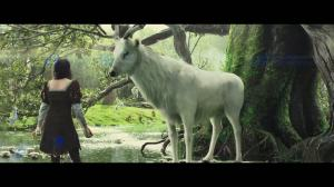 snow-white-and-the-huntsman---kingdom_-_the-dwarves-follow-s