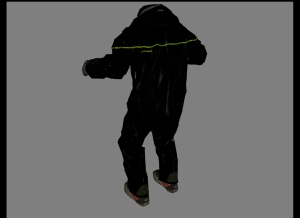 snowsuit_1