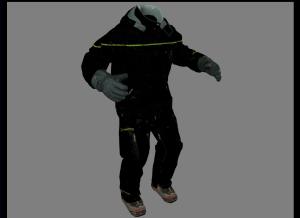snowsuit_3
