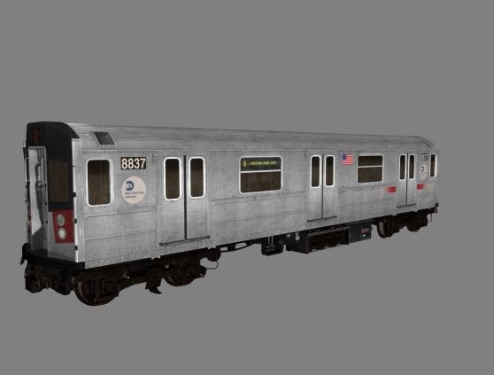 subwayCar_test.0001