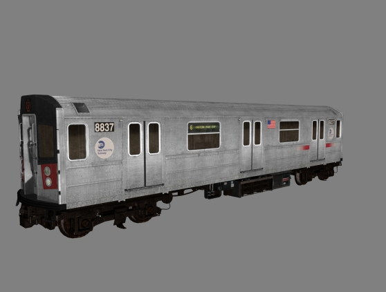 subwayCar_test.0001